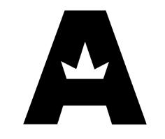 produkty značky A[ei]